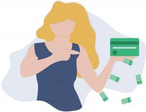 Refinansiering av kredittkort sumo finans