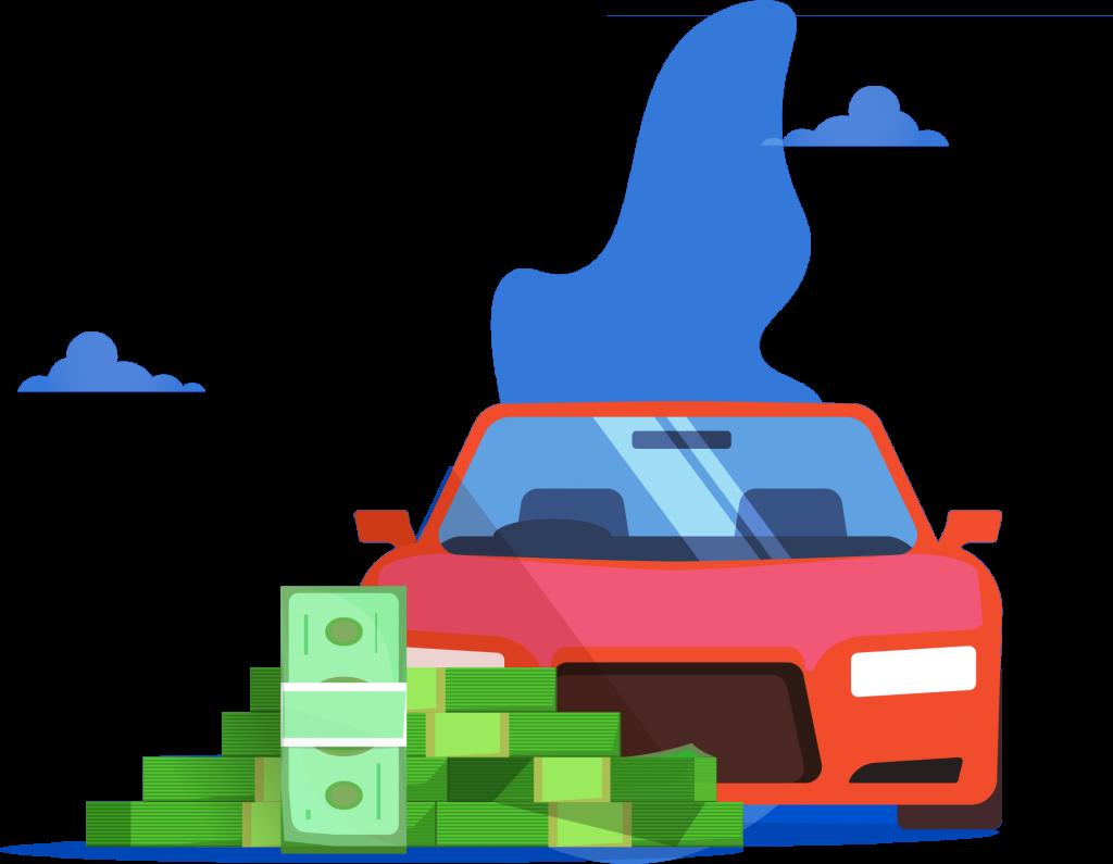 Billig billån