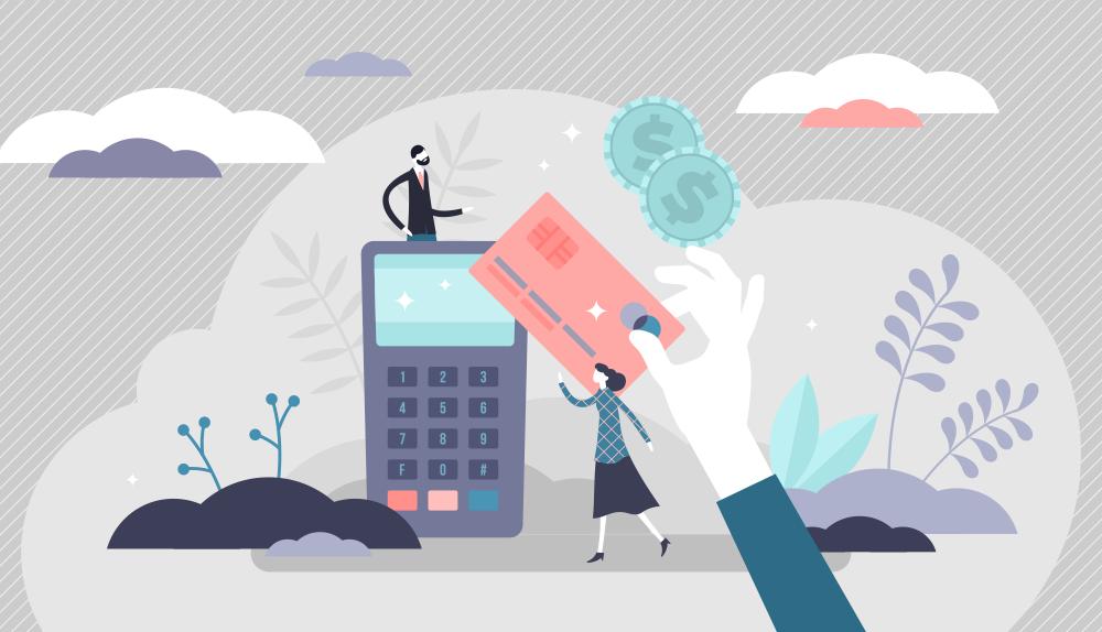 rabatter på kredittkort